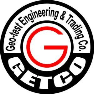 cropped-05-Logo-Getco-300x300